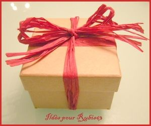 swap_cadeau_1