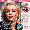 2019-07-the_australian_womens_weekly-australie