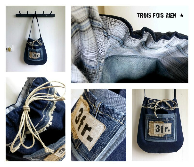 collection textile jean2