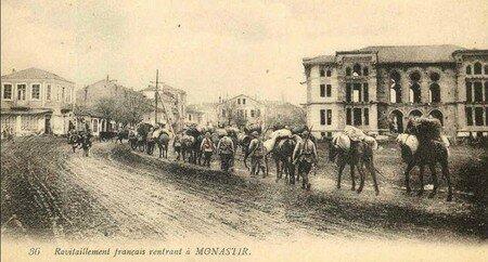 Monastir_1