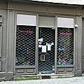 Fabric & moi rouen seine-maritime vêtements