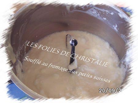 Souffl__au_fromage_aux_petits_suisses_7