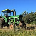 Photos JMP©Koufra12 - Cornus Rando Tracteurs - 15082018 - 222