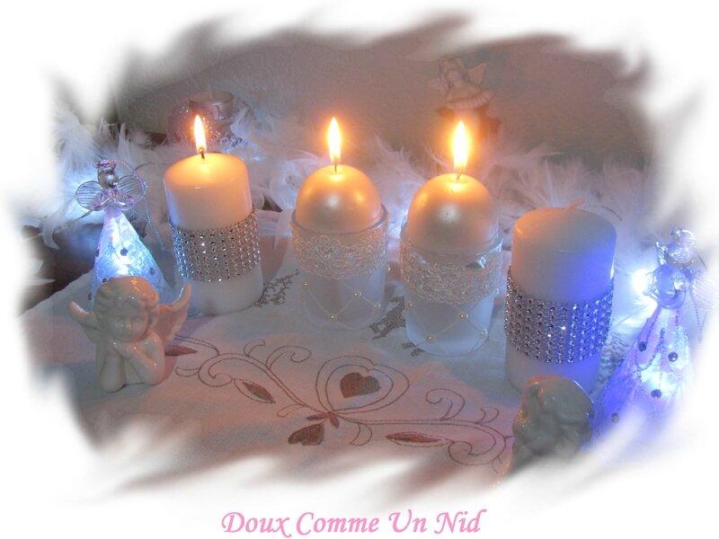 Déco de Noël 2016 IMG_1559