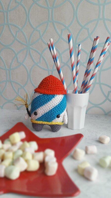ziggy-lalylala-crochet-diy-2