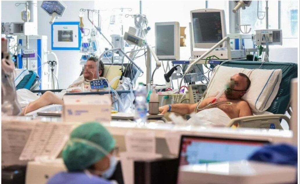 Covid-19 : 65 cas infectés, 6 morts et 3 guéris en RDC - société ...
