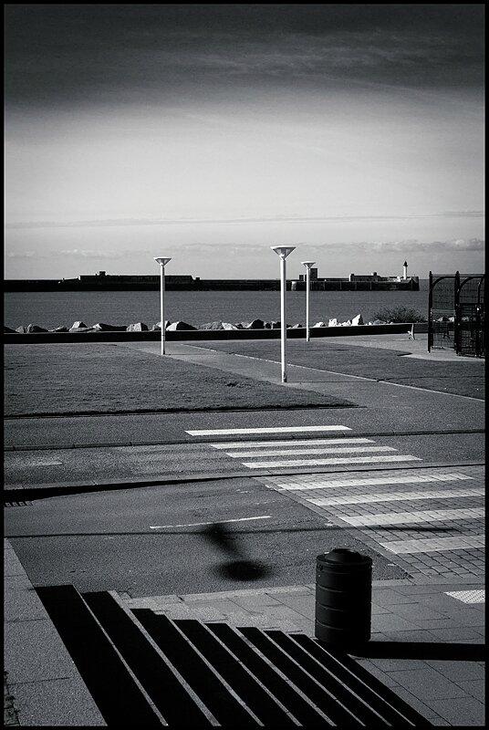 11-Errance-Port-LH