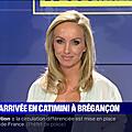 anneseften02.2020_07_31_journaldelanuitBFMTV