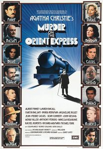 film_le_crime_de_l_orient_express_2