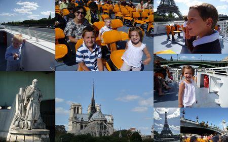 2009_08_31_Paris