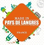 1401889255_Ph-droite-Made_In_Pays