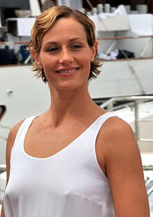 220px-Cécile_de_France_Cannes_2011