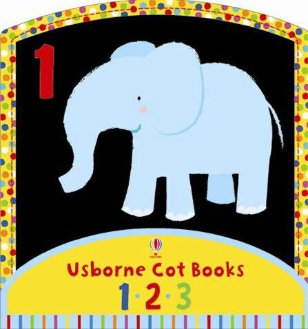 1-2-3-cot-book