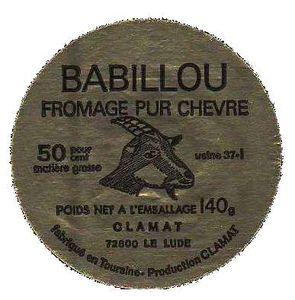 Babillou
