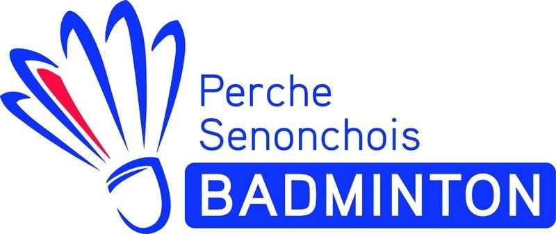psb logo