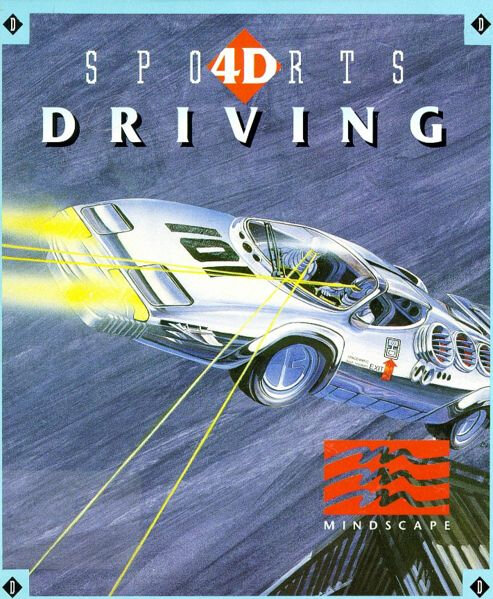 5418-4D_Sports_Driving-1