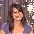 marionjolles05.2011_09_29