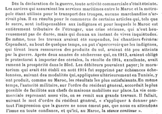 de_Tarde_1915