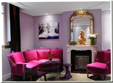 hotel la belle juliette pho1