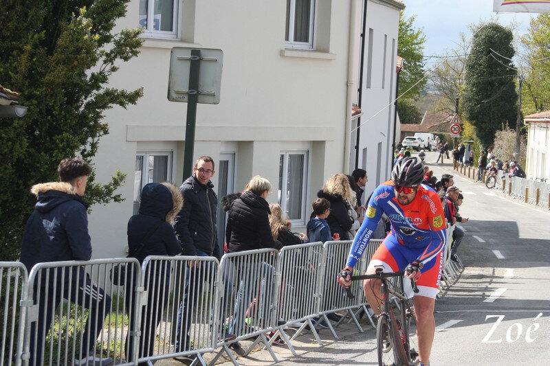 Carquefou pass cycliste) (29) (Copier)