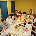 2012-12-20_volley_tournoi_noel_IMG_0243