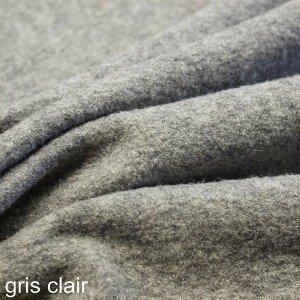 tissu-au-metre-doublure-satin-lycra-toile-de-lin-vichy-velours-laine-bouillie-coton-jersey-tulle-organza (5)