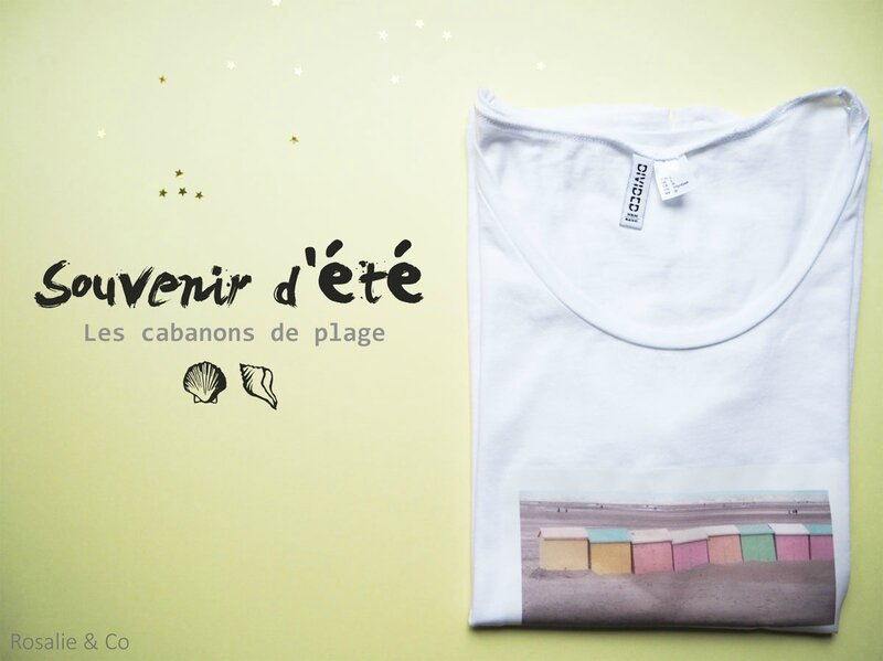 tee-shirt-pastel-titre