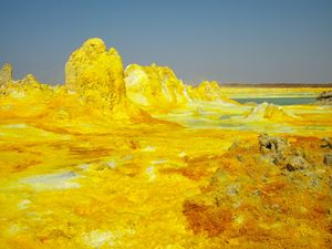 abyss land tour and travel ,in danakil
