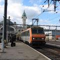 BB 26043, Limoges
