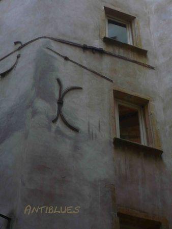 alphabet_K