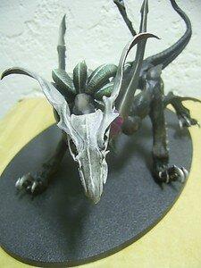 Final_fantasy_Shadow_Creeper1