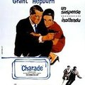 Stanley donen - charade