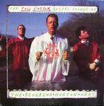 1993 THE FULL-CUSTOM GOSPEL SOUNDS OF THE REVEREND HORTON HEAT