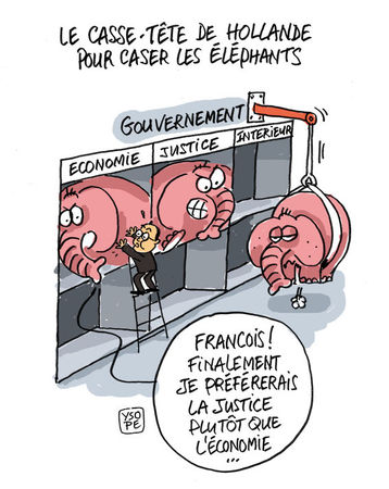 Hollande_case_elephants