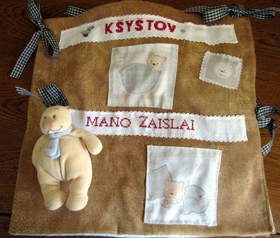 Noushka pour Ksystov 01