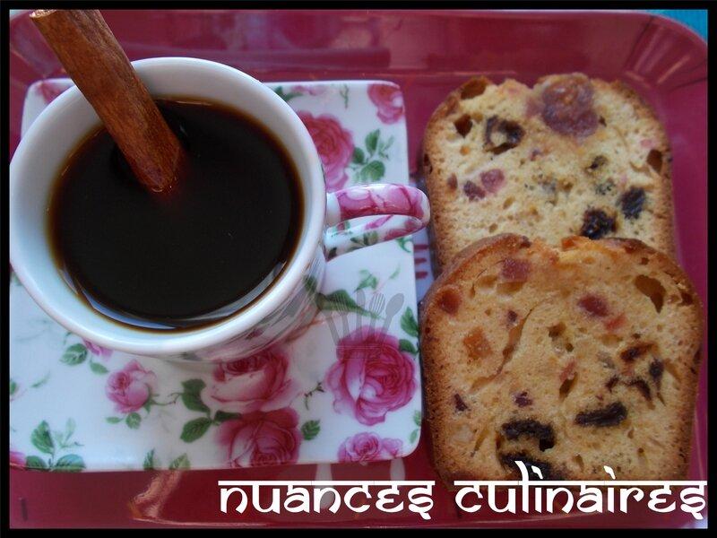 café cannelle (1)