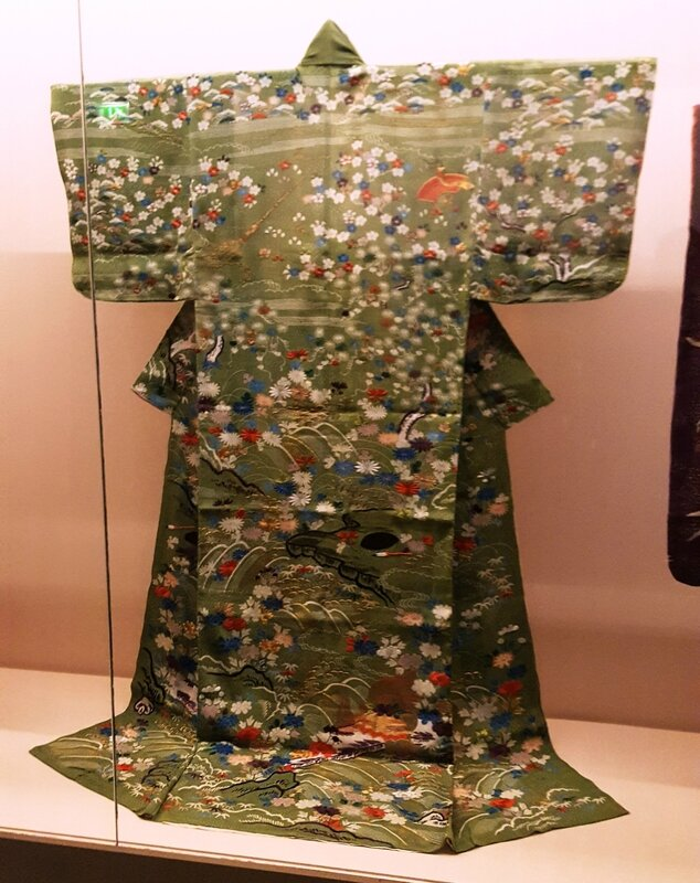 _kimono6