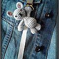 puericulture-attache-tetine-au-crochet-model-15820354-attache-tetine-dec2-ccd79_570x0