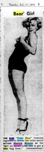 1951-06-15-award-bear-article_press-1