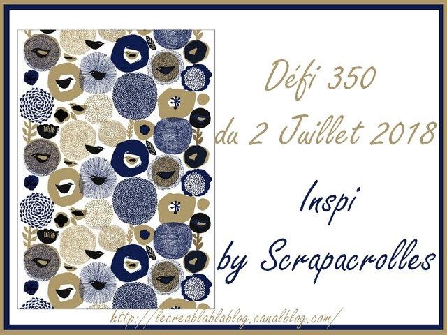 dyfi_328