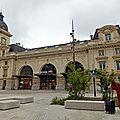 Bayonne (Pyrénées-Atlantiques - 64)