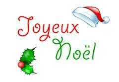 gif noel3 2013