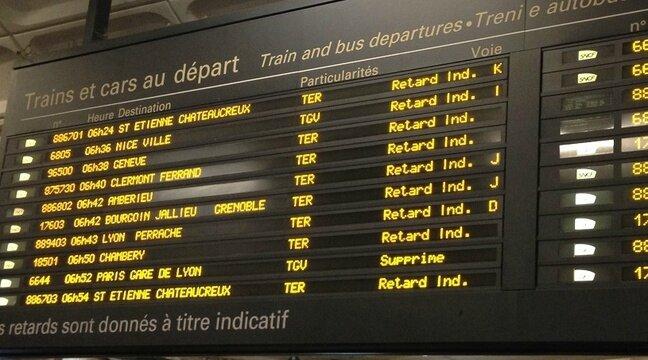 648x360_panneau-affichage-gare-lyon-part-dieu-matin