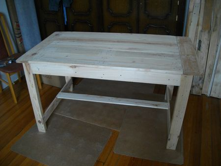 table (5)