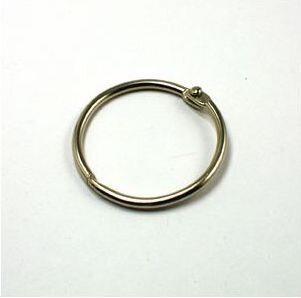 anneau-brise-o-38-mm_ml
