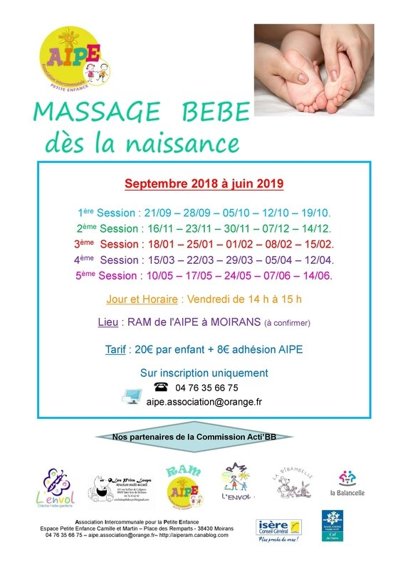 Affiche Massage BB 2018 2019-page-0