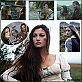 Jane Seymour filmographie