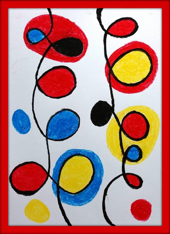 08-Primaires Calder (52)