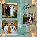 mariage francois 2