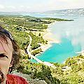 Jénorme et le lac de Sainte-Croix (04)
